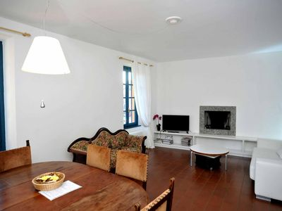 Photo for 3BR Apartment Vacation Rental in Lake Como