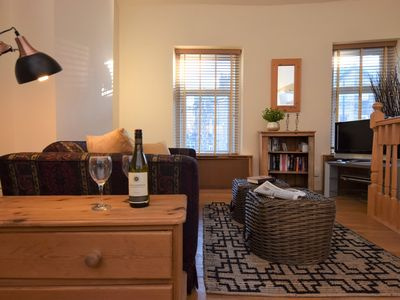 Photo for 1 bedroom Apartment in Harrogate - HH095