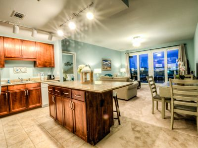 Photo for Laketown 224! Gorgeous 2 BD, 2 Bathroom, Great Location, And Amazing Amenities!