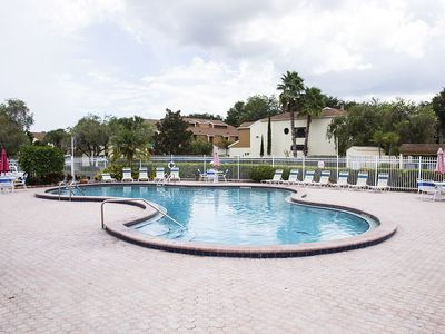 Photo for Clubview Country Club Condo