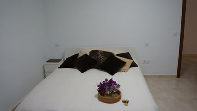 Photo for 2BR House Vacation Rental in Yaiza, CN