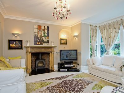 Photo for 5 bedroom accommodation in Bowness-on-Windermere