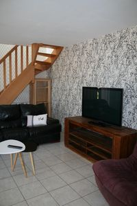 Photo for 3BR House Vacation Rental in Escles, Grand Est