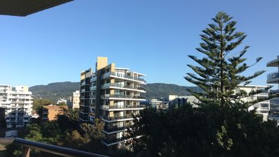 Photo for 2BR Apartment Vacation Rental in Wollongong, NSW