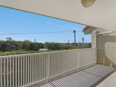 Photo for Couples Retreat, Unit 11/ 84 Peregian Esplanade, Peregian Beach