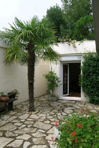 Photo for 3BR Villa Vacation Rental in Hérault, Languedoc-Roussillon