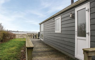 Photo for 2 room accommodation in Lauwersoog