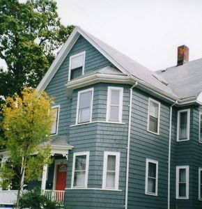 Photo for Large, Convenient and Well Located 4 Bedroom near Assembly Row.