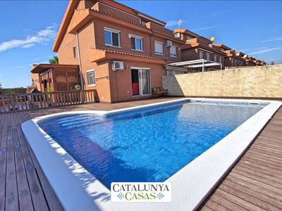 Photo for Catalunya Casas: Holiday Heaven in Reus, Tarragona, only 5 minutes to Port Aventura and Salou!