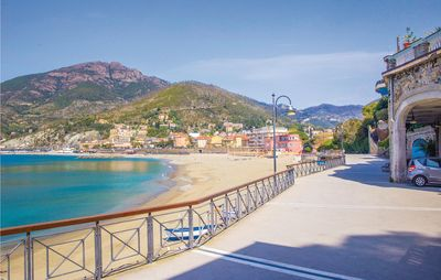 Photo for 1 bedroom accommodation in Levanto SP