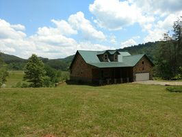 Photo for 3BR House Vacation Rental in Turtletown, Tennessee