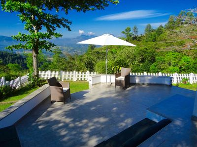 Photo for Amandari Holiday Villa - The perfect retreat