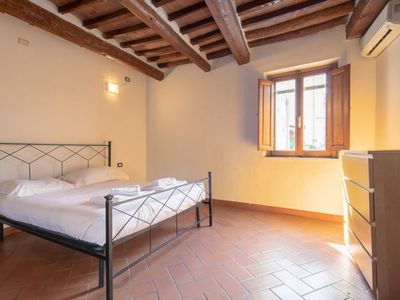 Photo for A welcoming house near Porta San Frediano