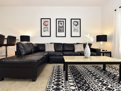 Photo for Luxury Townhome Paradise Palms Resort