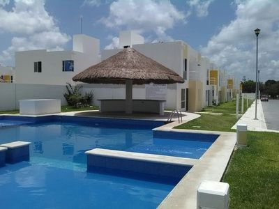 Photo for PRIVATE HOUSE WITH POOL, A/C ROOMS, GREAT LOCATION, FAMILIAR, PEACEFUL.
