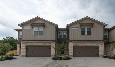 Photo for Newly built Fabulous townhome
