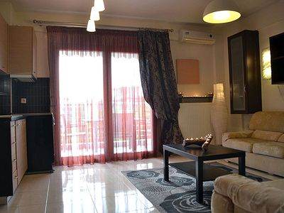 Photo for Luxury Holiday Apartment!