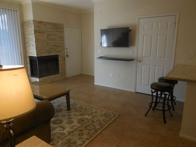 Photo for Great location in north Scottsdale