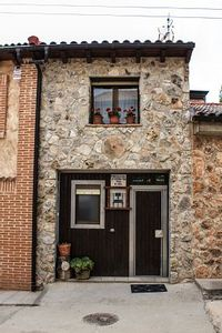 Photo for Self catering Villa Natura for 4 people