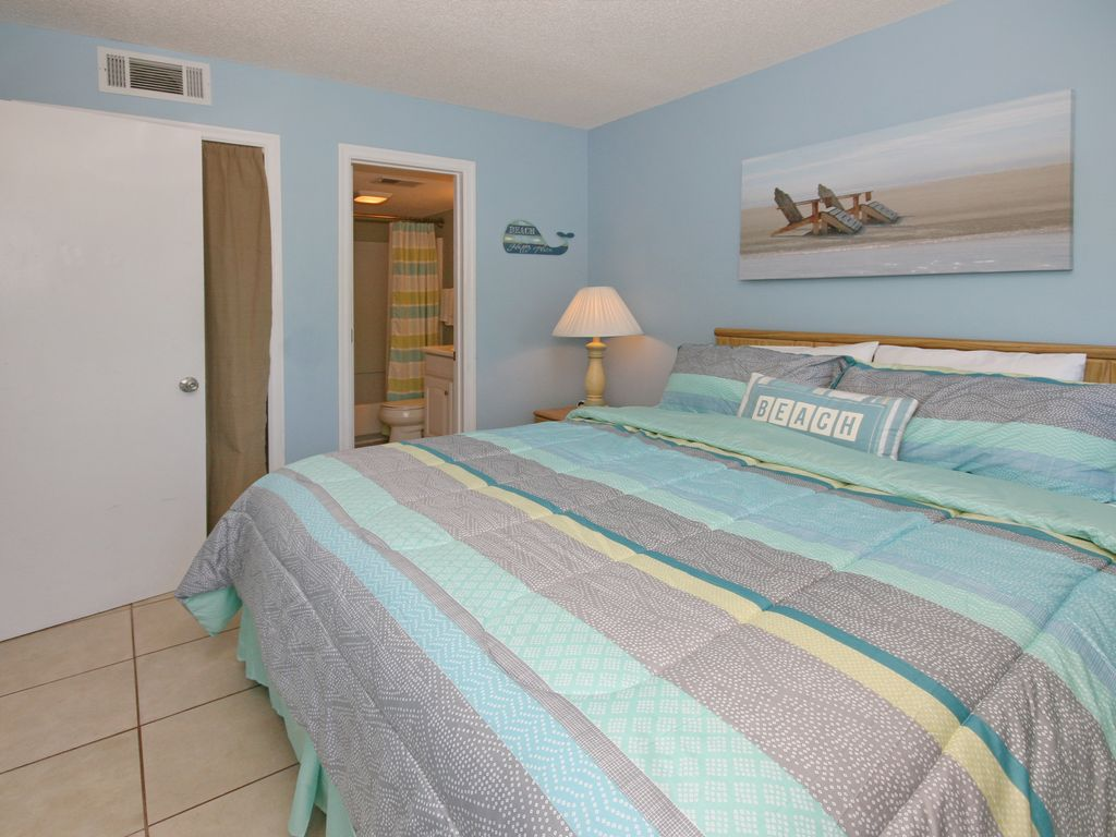 Winter Rentals Welcome Myrtle Beach Resort 2 Bedroom 2 Bath Condo Myrtle Beach Myrtle Beach