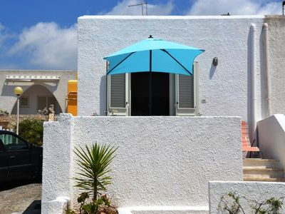 Photo for 1BR House Vacation Rental in Morciano di Leuca