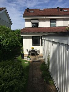 Photo for Semi-Detached House Close To Stockholm