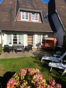 Photo for Apartment / app. for 2 guests with 50m² in Westerland (67997)