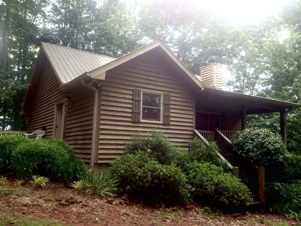 ga cabin collection for cabins friendly view rental rent dahlonega of best s pet rentals