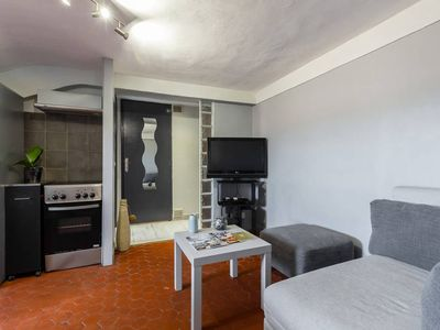 Photo for Large flat in the heart of Nice - W422