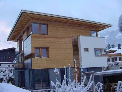 Photo for 1BR Apartment Vacation Rental in Bichling