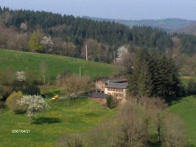 Photo for Gite Paulinet, 4 bedrooms, 8 persons