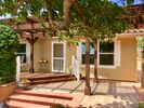 1BR Guest House Vacation Rental in Bonsall, California