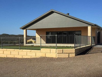 Photo for Highview on Victoria is a spacious, superbly appointed holiday home