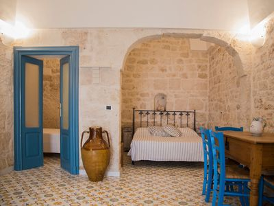 Photo for Casa Iris Ostuni a few steps from the historic center