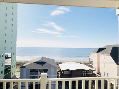 Photo for Huge 2 story condo-Sleeps 16 -Owner Operated