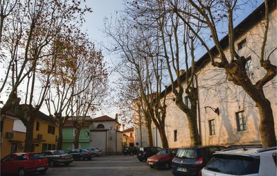 Photo for Apartment Vacation Rental in Koper