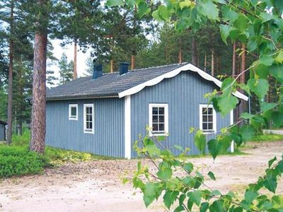Photo for Holiday resort, Råda  in Värmland - 5 persons, 2 bedrooms