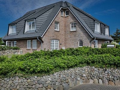 Photo for DU / 02 Country house on the dune - country house on the dune