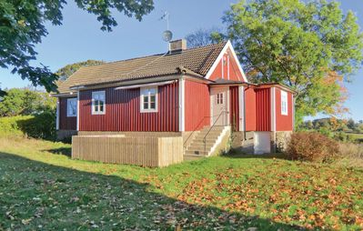 Photo for 3 bedroom accommodation in Söderåkra