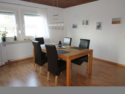 Photo for 3BR Apartment Vacation Rental in Kappeln