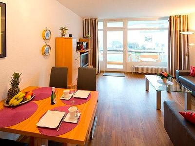 Photo for Apartment / app. for 4 guests with 60m² in Scharbeutz (38178)