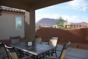 Pool + Theater + Arcade + Canyon View + Sleeps 22 + Across from pool entrance