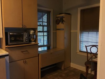 Photo for 1BR House Vacation Rental in Austin, Texas