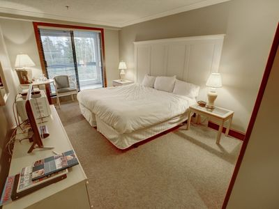 Photo for GREYSTONE LODGINGS  - Whistler