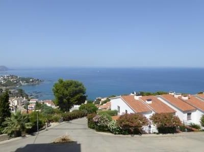 Photo for Apartament situated in a high building in the zone of Fane de Dalt with seaviews. It has t