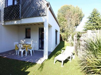 Photo for Villa Carnac, 2 bedrooms, 4 persons