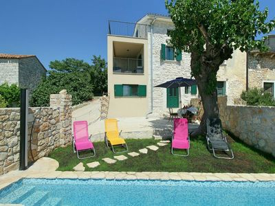 Photo for 2BR House Vacation Rental in Dracevac