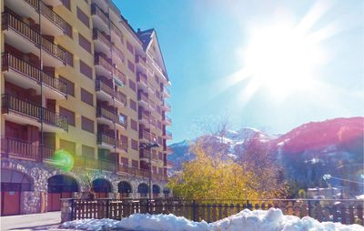 Photo for 2 bedroom accommodation in Limone Piemonte CN