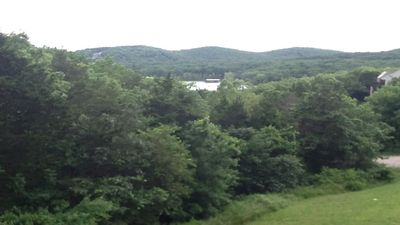 Photo for Nature's Best!   Next To Silver Dollar City On Table Rock Lake