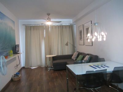 Photo for MODERN APARTMENT